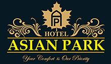 Asian Park | Premium Hotel near Dal Lake Srinagar